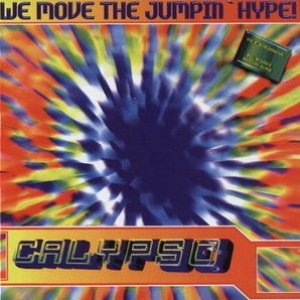 Image pour 'We move the jumpin hype!'