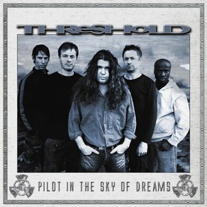Image for 'Pilot In The Sky Of Dreams'