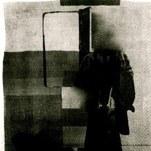 Image for 'Faux Fur'