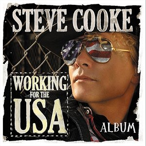 Image pour 'Working for the USA'