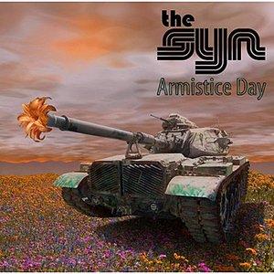 Immagine per 'Armistice Day'