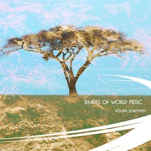 Image for 'Shades of World Music Vol. 17'
