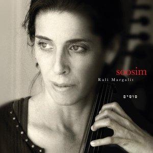 Image for 'Soosim'