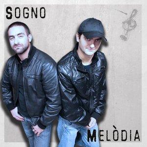 Image for 'Sogno'