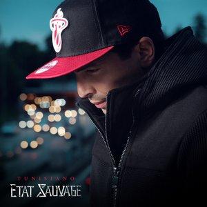 Image for 'Etat sauvage'