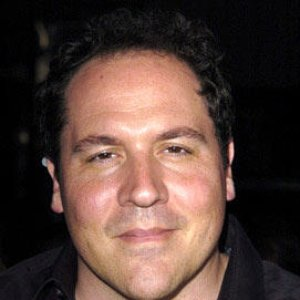 Image for 'Jon Favreau'