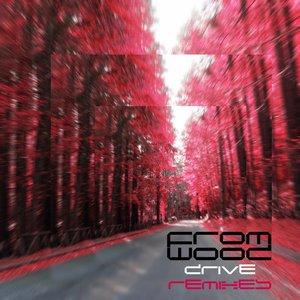Imagem de 'Drive (Remixes)'