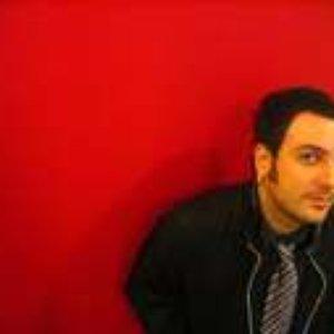Image for 'Jason Gleed'