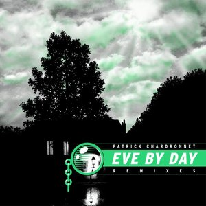 Image for 'Eve By Day Remixes'