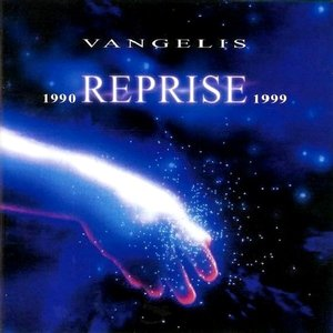 Image for 'Reprise: 1990-1999'