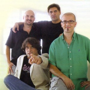 Image for 'Takáts Tamás Dirty Blues Band'
