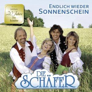 Image for 'Endlich wieder Sonnenschein'