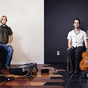 Bild för 'Kilowatts & Vanek'