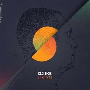 Image pour 'Listen'