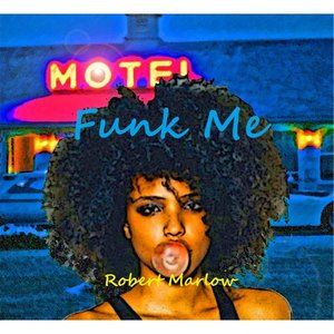 Image for 'Funk Me'