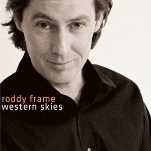 Image for 'Western Skies'