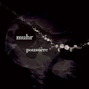 Image for 'poussière'