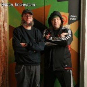 Image for 'Раста Оркестра'