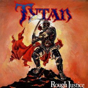 Imagem de 'Rough Justice'