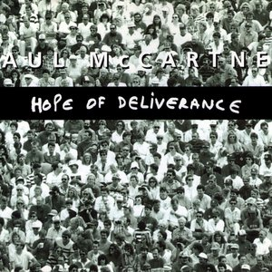 Imagem de 'Hope of Deliverance'