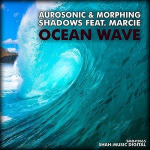 Image for 'Aurosonic feat. Marcie'