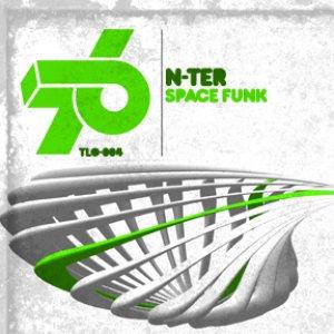 Immagine per 'Space Funk'