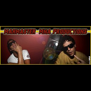 Image for 'El Puto Marmaster & MNA Productions'