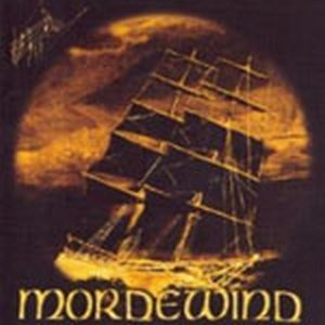 Image for 'Mordewind'