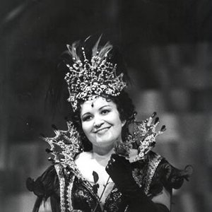 Image for 'Eva Urbanová'