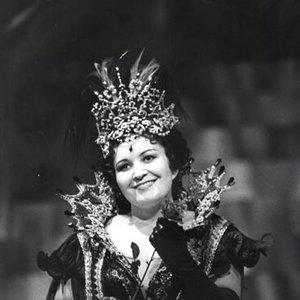 Imagen de 'Eva Urbanová'