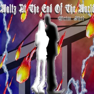 Image for 'Waltz At The End Of The World'