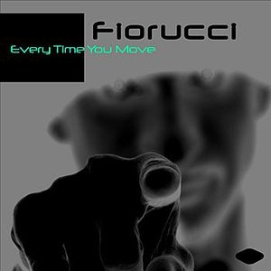 Image for 'Every Time You Move'