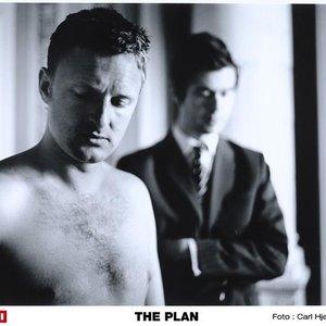 Immagine per 'The Plan'