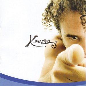 Image for 'Kabelo'