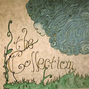 Immagine per 'the Collection EP'