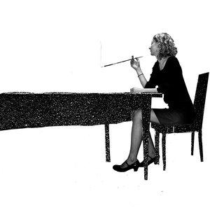Image for 'Keine psychotherapie'