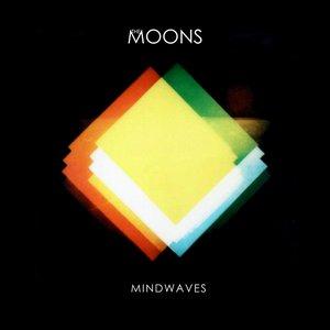 Image for 'Mindwaves'