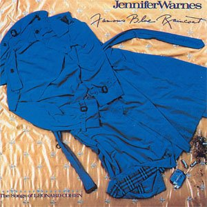Image for 'Famous Blue Raincoat: The Songs of Leonard Cohen'