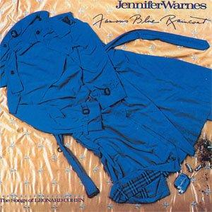 Image pour 'Famous Blue Raincoat: The Songs of Leonard Cohen'