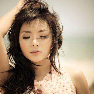 Image for 'Phương Anh'