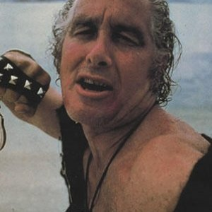 Image for 'Ronnie Biggs'