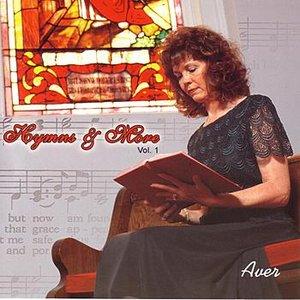 Immagine per 'Hymns & More Vol. 1'