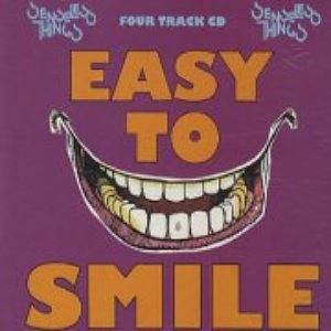 Image for 'Easy to Smile'