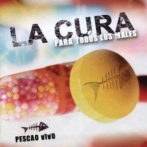 Image for 'La Cura para Todos los Males'