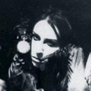 Image for 'Schizophrenic'