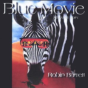 Image for 'Blue Movie'