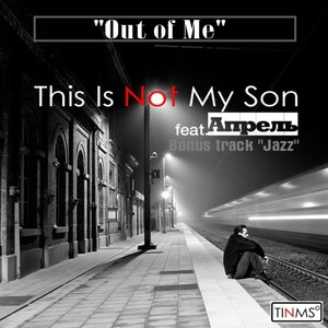 Image for 'Out Of Me [maxi-single 2011]'
