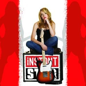 Image for 'Instant Star Greatest Hits'