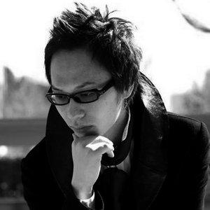 Image for '菅野祐悟'