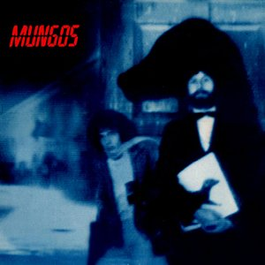 Image for 'Mungos'